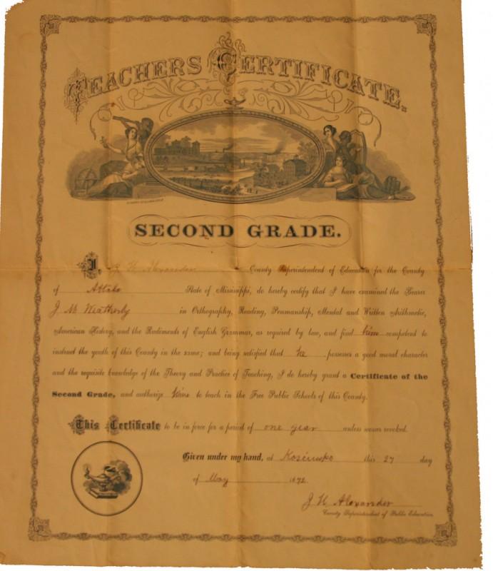 mississippi history timeline  u00bb zones  u00bb 1870