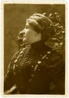 Belle Kearney, 18th District Senate (MDAH Collection)
