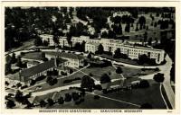 Mississippi State Sanatorium