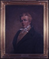 Governor Walter Leake (MDAH Collection)